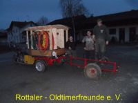 Anhaengerbau-044