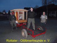 Anhaengerbau-047