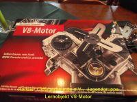 Lernprojekt_V8_Motor_2017_020