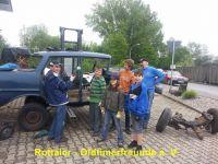 Opel-Kapitaen-02