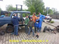 Opel-Kapitaen-03