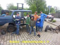 Opel-Kapitaen-04