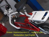 Restauration_Opel_Kapitaen_003