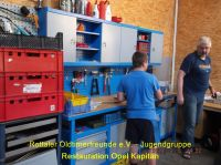 Restauration_Opel_Kapitaen_004