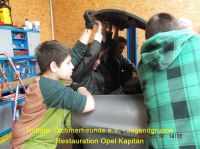Restauration_Opel_Kapitaen_014