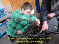 Restauration_Opel_Kapitaen_018