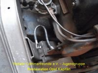 Restauration_Opel_Kapitaen_022