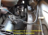 Restauration_Opel_Kapitaen_023