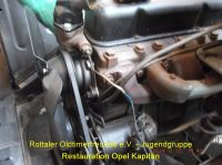 Restauration_Opel_Kapitaen_024