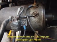 Restauration_Opel_Kapitaen_025