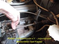 Restauration_Opel_Kapitaen_026