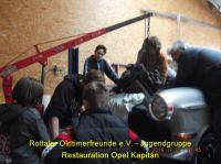 Restauration_Opel_Kapitaen_031