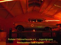 Restauration_Opel_Kapitaen_034