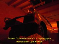 Restauration_Opel_Kapitaen_035