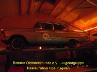 Restauration_Opel_Kapitaen_036