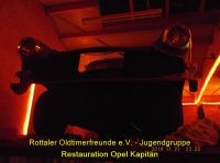 Restauration_Opel_Kapitaen_037