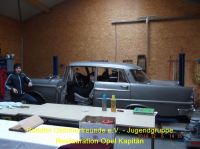 Restauration_Opel_Kapitaen_038