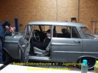 Restauration_Opel_Kapitaen_039