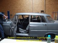 Restauration_Opel_Kapitaen_040