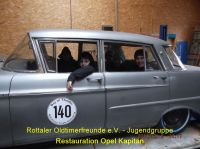 Restauration_Opel_Kapitaen_041