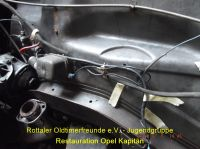 Restauration_Opel_Kapitaen_043
