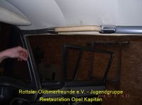 Restauration_Opel_Kapitaen_047