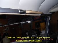 Restauration_Opel_Kapitaen_048