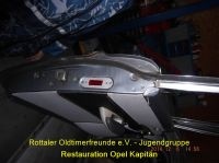 Restauration_Opel_Kapitaen_049