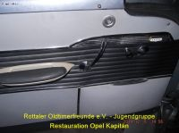 Restauration_Opel_Kapitaen_050