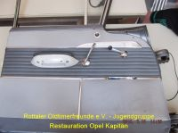 Restauration_Opel_Kapitaen_052