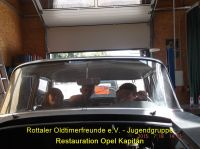 Restauration_Opel_Kapitaen_053