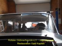 Restauration_Opel_Kapitaen_059