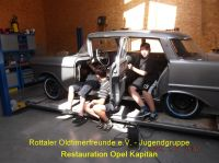 Restauration_Opel_Kapitaen_060
