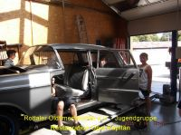 Restauration_Opel_Kapitaen_061