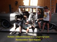 Restauration_Opel_Kapitaen_062
