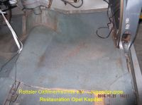 Restauration_Opel_Kapitaen_068