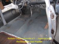 Restauration_Opel_Kapitaen_071