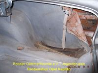Restauration_Opel_Kapitaen_074