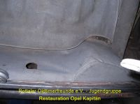 Restauration_Opel_Kapitaen_075