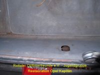 Restauration_Opel_Kapitaen_076