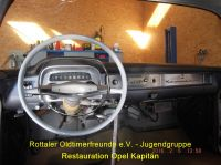 Restauration_Opel_Kapitaen_078
