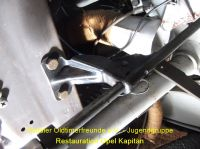 Restauration_Opel_Kapitaen_083