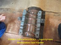 Restauration_Opel_Kapitaen_084