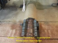 Restauration_Opel_Kapitaen_085