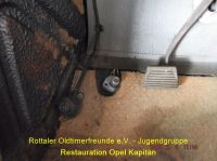 Restauration_Opel_Kapitaen_086