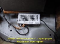 Restauration_Opel_Kapitaen_089