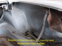 Restauration_Opel_Kapitaen_093