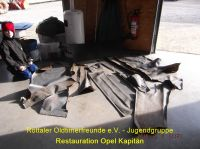 Restauration_Opel_Kapitaen_097