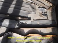 Restauration_Opel_Kapitaen_102