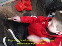 Restauration_Opel_Kapitaen_105